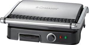 bomann-kg-2242-cb-kontaktgrill-1.jpg
