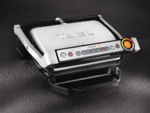 tefal-gc702d-optigrill-3.jpg